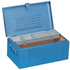 Gedore 1440 Инструментальный ящик JUMBO