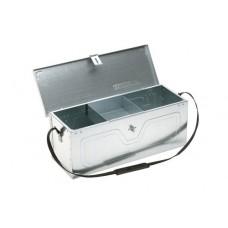 Gedore 1370 Z Инструментальный ящик