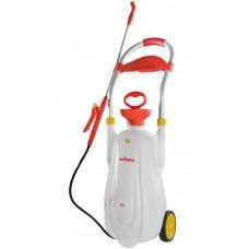 GRINDA 12 л, телескопический удлинитель, опрыскиватель Handy Spray 8-425161