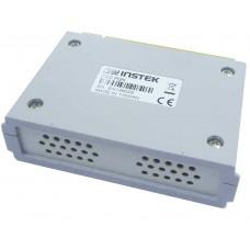GW Instek серия GDS-72000 DS2-FGN