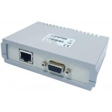 GW Instek серия GDS-72000 DS2-LAN