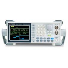 Генераторы сигналов специальной формы AFG-72