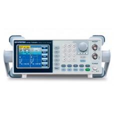 Генератор сигналов произвольной формы AFG-72225