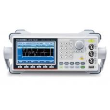 Генераторы сигналов специальной формы AFG-730