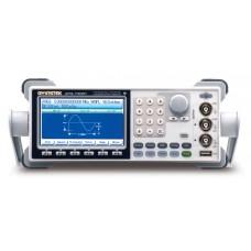Генераторы сигналов произвольной формы AFG-7301
