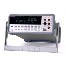 Вольтметр универсальный цифровой GDM-78261
