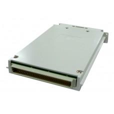 Модуль многоканального сканера для вольметров GDM-78255A и GDM-78261 GDM-SC1