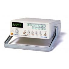 Генератор сигналов специальной формы GFG-8216A