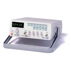 Генераторы сигналов специальной формы GFG-825A