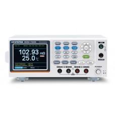 Миллиомметры цифровые GOM-780