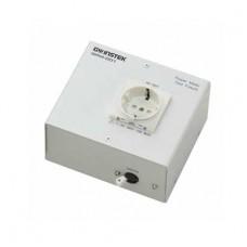 Аксессуары для измерителей электрической мощности GW Instek GPM-001