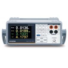 Измеритель электрической мощности цифровой GPM-78213