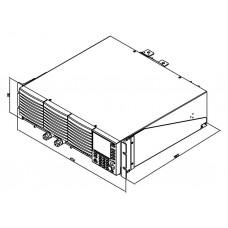 Опция GRA-414-E