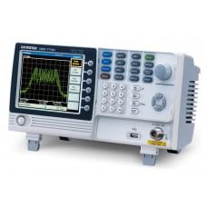 Анализатор спектра цифровой GSP-7730