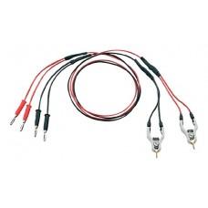 4-проводной измерительный кабель GTL-108A