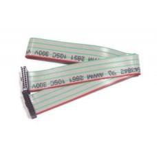 Интерфейсный кабель для объединения нагрузок GTL-255