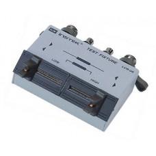 Адаптер для электронных компонентов (с проволочными выводами) LCR-05