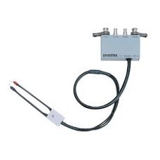 Измерительный щуп-пинцет для SMD компонентов LCR-08