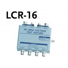 Адаптер LCR-16