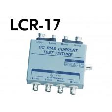 Адаптер LCR-17