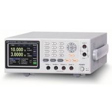 Источник питания постоянного тока прецизионный программируемый PPH-71503