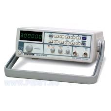 Генераторы сигналов функциональные SFG-7103