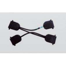 Опция PSU-03C кабель для подкл.4-х источников серии PSU7