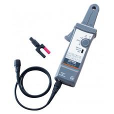 Пробник токовый GCP-1000