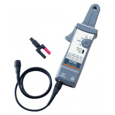 Пробник токовый GCP-300