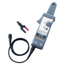 Пробник токовый GCP-500