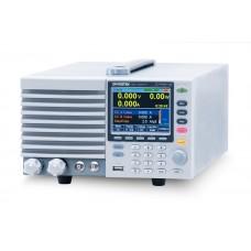 Нагрузка электронная PEL-73021H