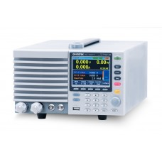 Нагрузка электронная PEL-73041H
