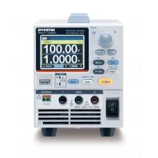 Источник питания постоянного тока GW Instek PPX7-10H01