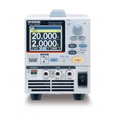 Источник питания постоянного тока GW Instek PPX7-2002
