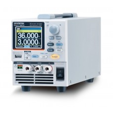 Источники питания постоянного тока GW Instek PPX7