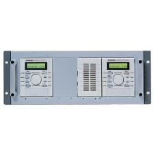Опция GRA-403 панель для монтажа PSH в стойку