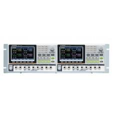 Опция GRA-437 комплект для монтажа GPP в стойку