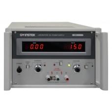 Источник питания GPR-760H15A