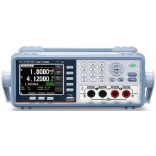 Тестер батарей GBM-73080