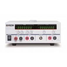 Шунт токовый PCS-71000A