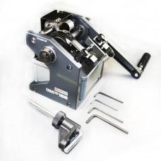 Устройство для обрезки и формовки выводов Hakko 155-2