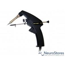 Паяльный пистолет Hakko 951