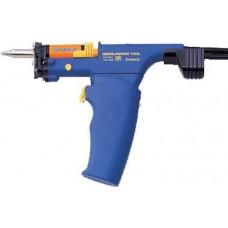 Демонтажный пистолет Hakko FM-2024 с подставкой