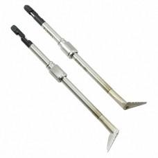 Сменные ножи Hakko G2-1602