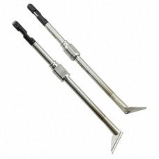 Сменные ножи Hakko G2-1603