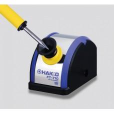 Восстановитель наконечников Hakko FT-710