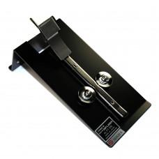 Устройство для формовки выводов DIP-микросхем Hakko DIPLINER FT-150