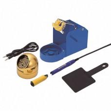 Hakko FM2027-03. Soldering Iron HAKKO FM-2027 conversion kit 70W