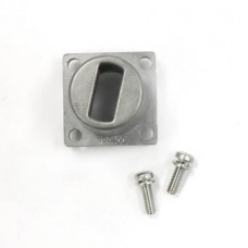 Hakko B5229. Oval nozzle positioning jig