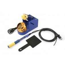 Hakko FM2026-06. N2 Soldering Iron HAKKO FM-2026 conversion kit 70W